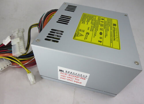 1pcs New Ace-832ap 300w Industrial Power (by Dhl Or Ems   #q5277 Zx
