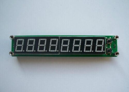 Chinese power meter specs help