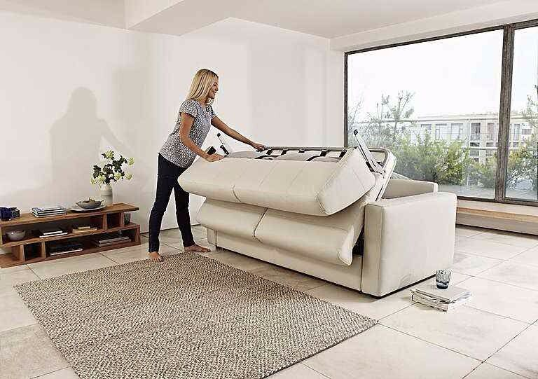 Furniture Village Hove furniture village brighton quality flat pack sofa bed free in