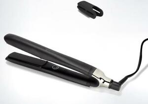 GHD Hair Straightener  bf4aff3366