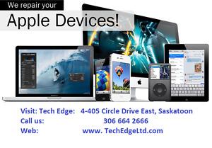 Get Fix your MAC/PC Desktop *Professional Guaranteed services*