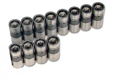 Cadillac 500 472 425 252 (16) Hydraulic Lifters Tappets
