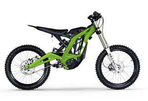 Most Awesome Ebikes