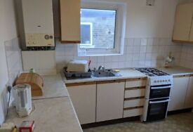 Spacious 2-Bedrooms Flat to Rent in Arlesford Road in Lambeth SW9
