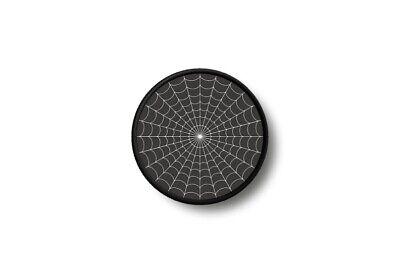 Patch Abzeichen Wappen Bedruckt; Heißklebend Leinwand Spinne