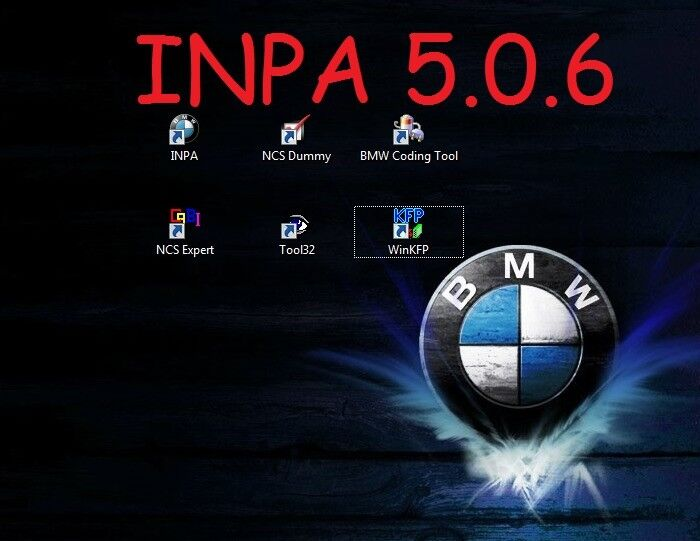 ISTA 5 0 6 Software BMW | in Cardiff City Centre, Cardiff | Gumtree