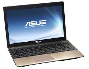 Asus_Notebook_Computer_K55A_RH15N13_Intel_i5_3210_6gb_750gb_WINDOWS_8_Brown