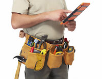 Trusted, Same-day Handyman Service. SPECIAL $30/hr.