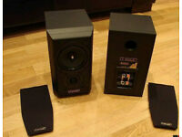 mission 771e speakers