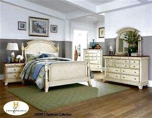 Bedroom Furniture --- Wholesale Price!