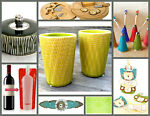 Party Girl Gifts & Home Objects