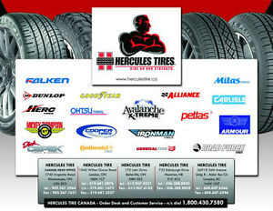 $$$ Best price in town on new tires and used tires available $$$ Windsor Region Ontario image 5
