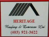 Salesman for Roofing & Exteriors