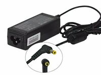 MSI NETBOOK/LAPTOP CHARGER
