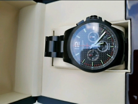 Brand new Longines Conquest V.H.P Automatic 44mm