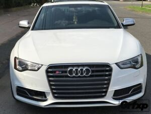 Used Audi S5/A5 Grille 2013-2016