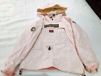 Napapijri woman ski jacket