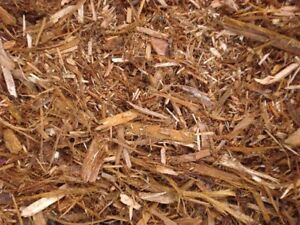 Cedar Mulch | Kijiji in Alberta  - Buy, Sell & Save with