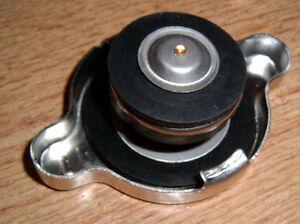 Radiator-cap-Mazda-Bongo-2-5-diesel-2-0i-2-5-V6-petrol-OEM-spec-1-1-bar