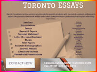 Original Essays - Instant Delivery and Low Prices
