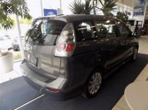 Mazda 5 for sales in a very good condition at special price