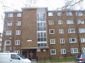 Lovely 3 Bedroom Apartment to let in SE15