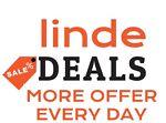 linde-deals