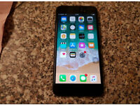 IPhone 7 Plus 128 Jet Black