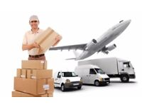 Low Cost Courier Services and International Courier Services