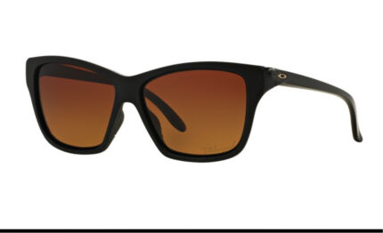 Oakley Hold On women's polarised sunglasses