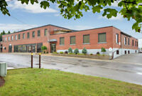 OFFICE SPACE AVAILABLE AT 900 GUELPH ST, KITCHENER!!!