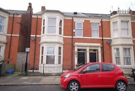 6 bedroom house in Lyndhurst Avenue, Newcastle Upon Tyne, NE2