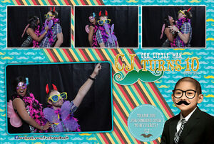 Kitchener Waterloo Photobooth -Best price w/ quality Photo booth Kitchener / Waterloo Kitchener Area image 8