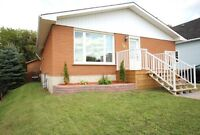 LOOK INSIDE this 3 bedroom bungalow - its sure to please
