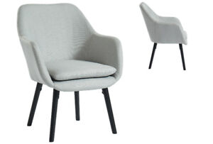 Modern Comfortable Chair -By AltaQualita
