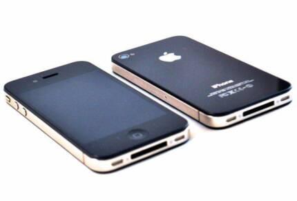 MOBILEBOOTH PHONE REPAIRS - ALL POPULAR MAKES & MODELS