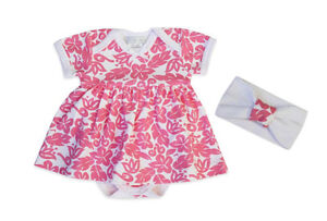 *NEW* Gorgeous Baby Clothes - Perfect for baby gift!