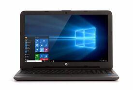 HP 250 Laptop G5 i3 Win10