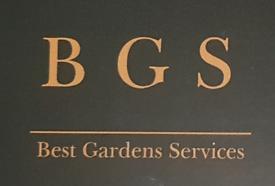 CAMBRIDGE'S GARDENING, FENCING, TREE CARE, LANDSCAPE & FENCING SERVICE
