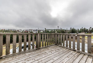 OPEN HOUSE---Amazing First home or Investment St. John's Newfoundland image 13