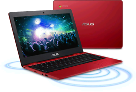 Swap for a iPhone Asus Chromebook
