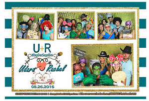 Oh SNAP Photobooth - SNAPtastic Photo Booth for any events! Kitchener / Waterloo Kitchener Area image 5