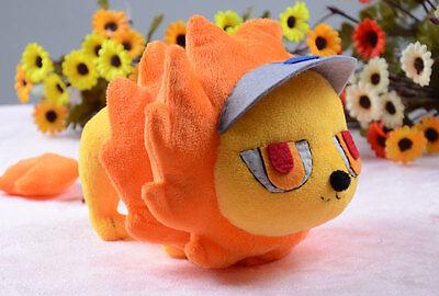 Katekyo Hitman Reborn! Sawada Tsunayoshi NUTS Natsu Cosplay Kostüm - Katekyo Hitman Reborn Cosplay Kostüm