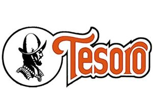 Wanted.......Tesoro Metal Detectors.