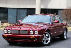 1999-Jaguar-XJR-Supercharged