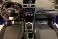 Miniature 8 Voiture American used Subaru WRX 2016