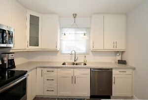 Fully Renovated with High End Touches! Kitchener / Waterloo Kitchener Area image 6