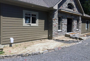 Home Additions - Home Builder - Home Renovations