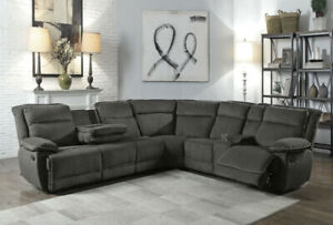 Astonishing Genuine Leather Sofa Set Kijiji In Toronto Gta Buy Creativecarmelina Interior Chair Design Creativecarmelinacom