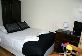 *3 min WALK to HYDE PARK!/ STUDIO ZONE 1/ CENTRAL LONDON # IN8